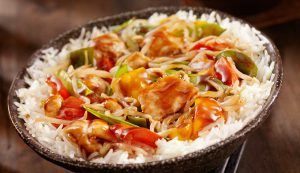 18_Asian-Style_Chicken_and_rice_wk