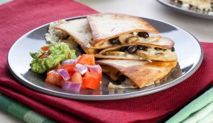 18_Black_Bean_Quesadillas_wk