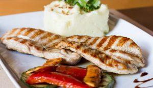 18_Grilled_Turkey_w_Mustard-Chive_Sauce_wk
