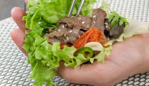 18_Steak_and_Lettuce_Wraps_wk