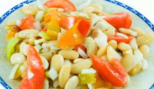 22_Roasted_Vegetable_and_White_Bean_Salad_wk