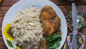 22_Pan-Seared_Chicken_with_Thyme_and_Garlic_wk