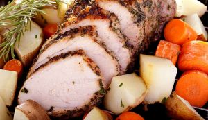 22_Oven-Roasted_Pork_Loin_and_Root_Vegetables_wk