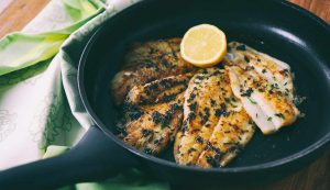 23_Pan-Fried_Sole_wk