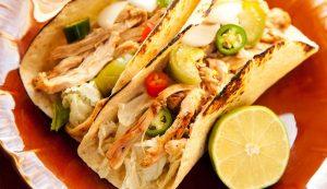 20_Chicken_Tacos_wk