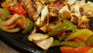 chicken_peppers