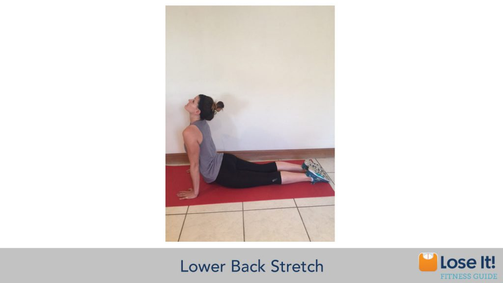 lower_back_stretch