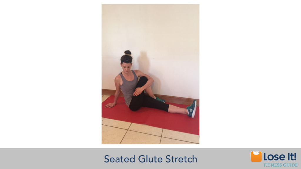 seated_glute_stretch