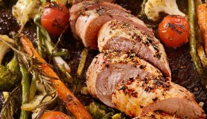 23_Roast_Pork_Loin_with_Fall_Roots_wk