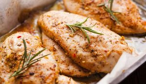 24_Lemon-Rosemary_Chicken_wk