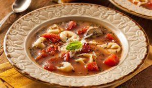 24_Tortellini_Soup_wk