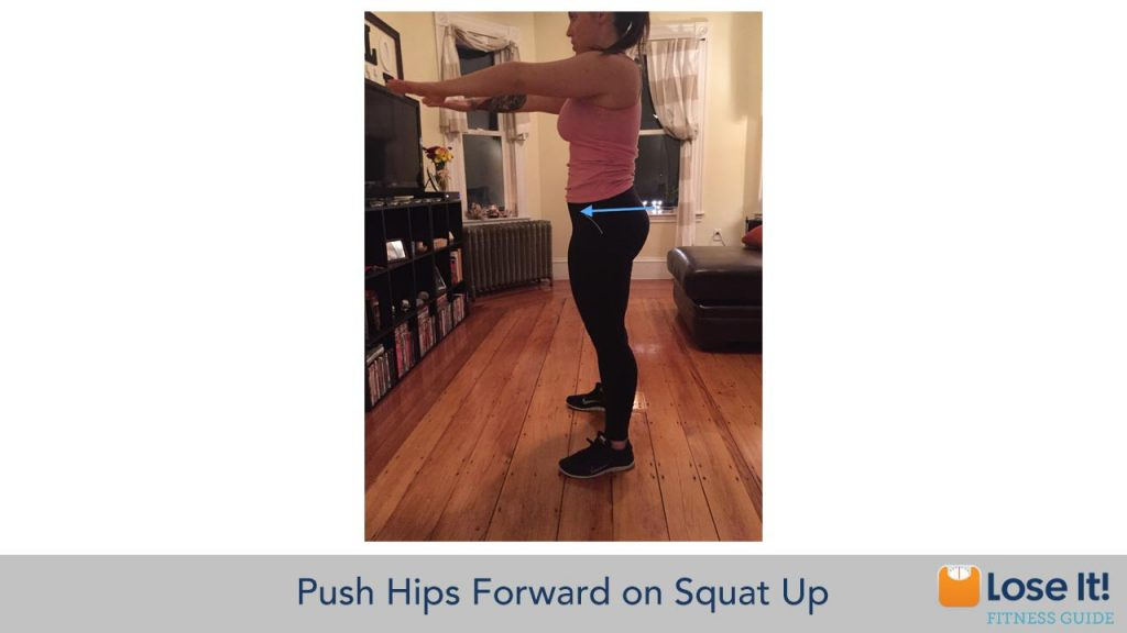 squat_up