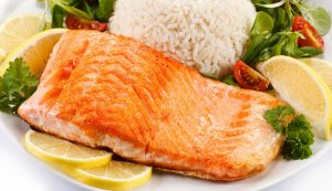 27_simply_baked_salmon_wk