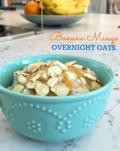 banana-overnight-oats
