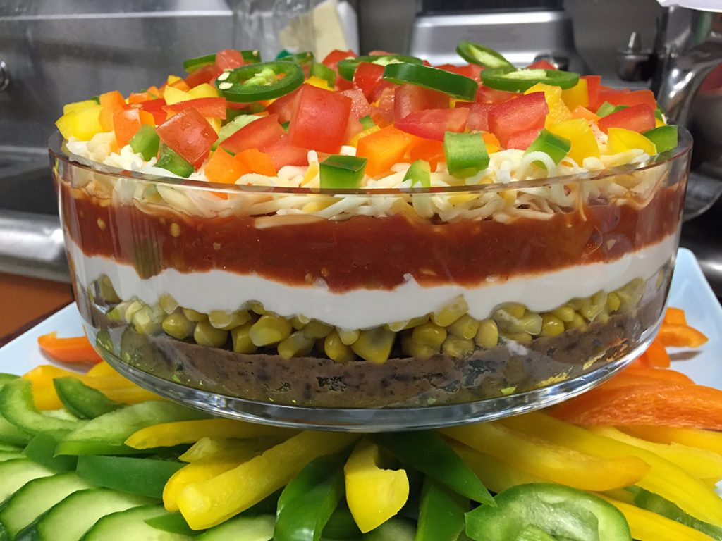 layered-bean-dip-1