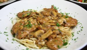 38_chicken_marsala_wp