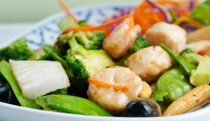 38_lemon-basil_scallop_stir-fry_wp
