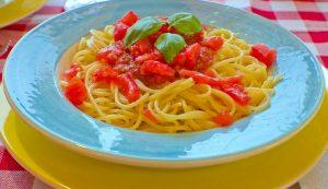 34_fresh_tomato_pasta_wk