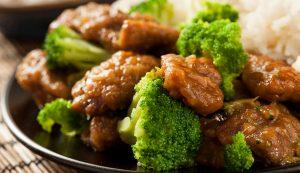 34_beef_and_broccoli_stir-fry_wk
