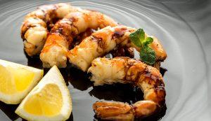 34_lemon_basil_grilled_shrimp_wk