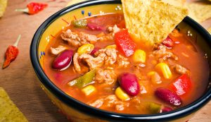 34_southwestern_turkey_stew_wk