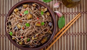 30_asian_noodles_with_eggplant_wk