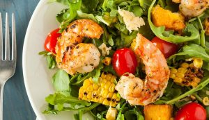 30_grilled_shrimp_and_corn_salad_wk