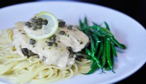 39_chicken_piccata_wp