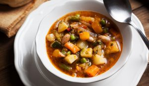 31_new_36_cannellini_bean_and_potato_soup_wk