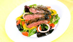 31_new_36_grilled_flank_steak_salad_wk