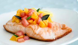 36_new_31_sweet_pepper_relish_salmon_wk