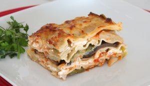 36_new_31_eggplant_lasagna_wk
