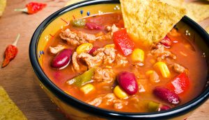 32_southwestern_chicken_stew_wk