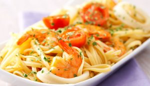 32_Linguini_with_Shrimp_and_Feta_wk