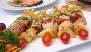 32_Pork_and_Pineapple_Kebabs_wk
