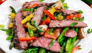 37_skillet_beef_and_asparagus_wk