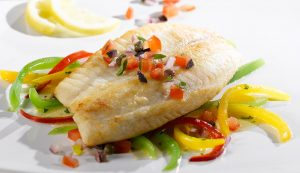 37_baked_halibut_with_peppers_wk