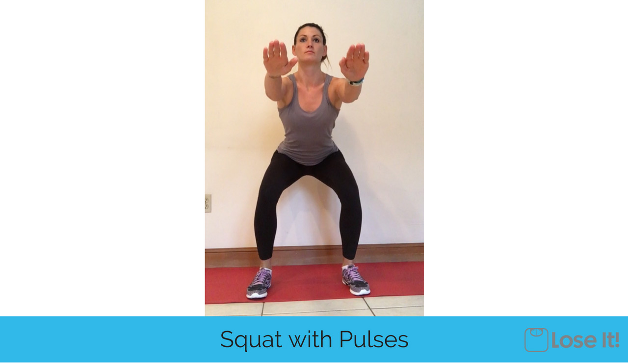 squat-with-pulse