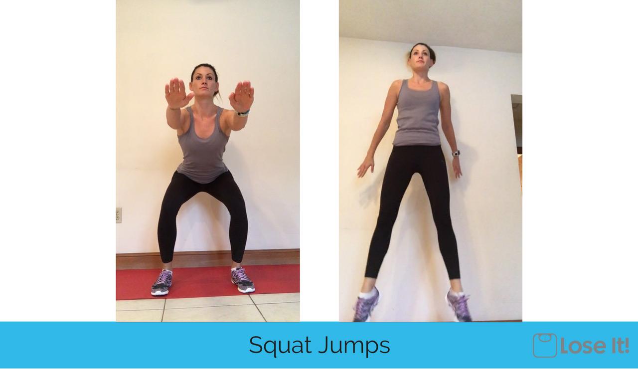 squat-jump