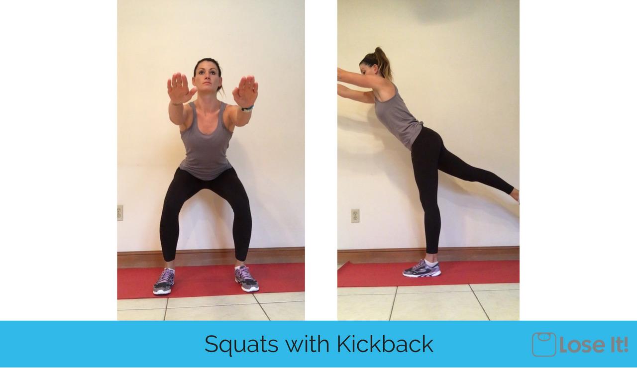 squats_with_kickback
