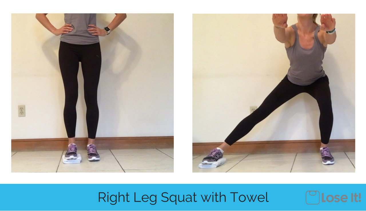 right-leg-squat