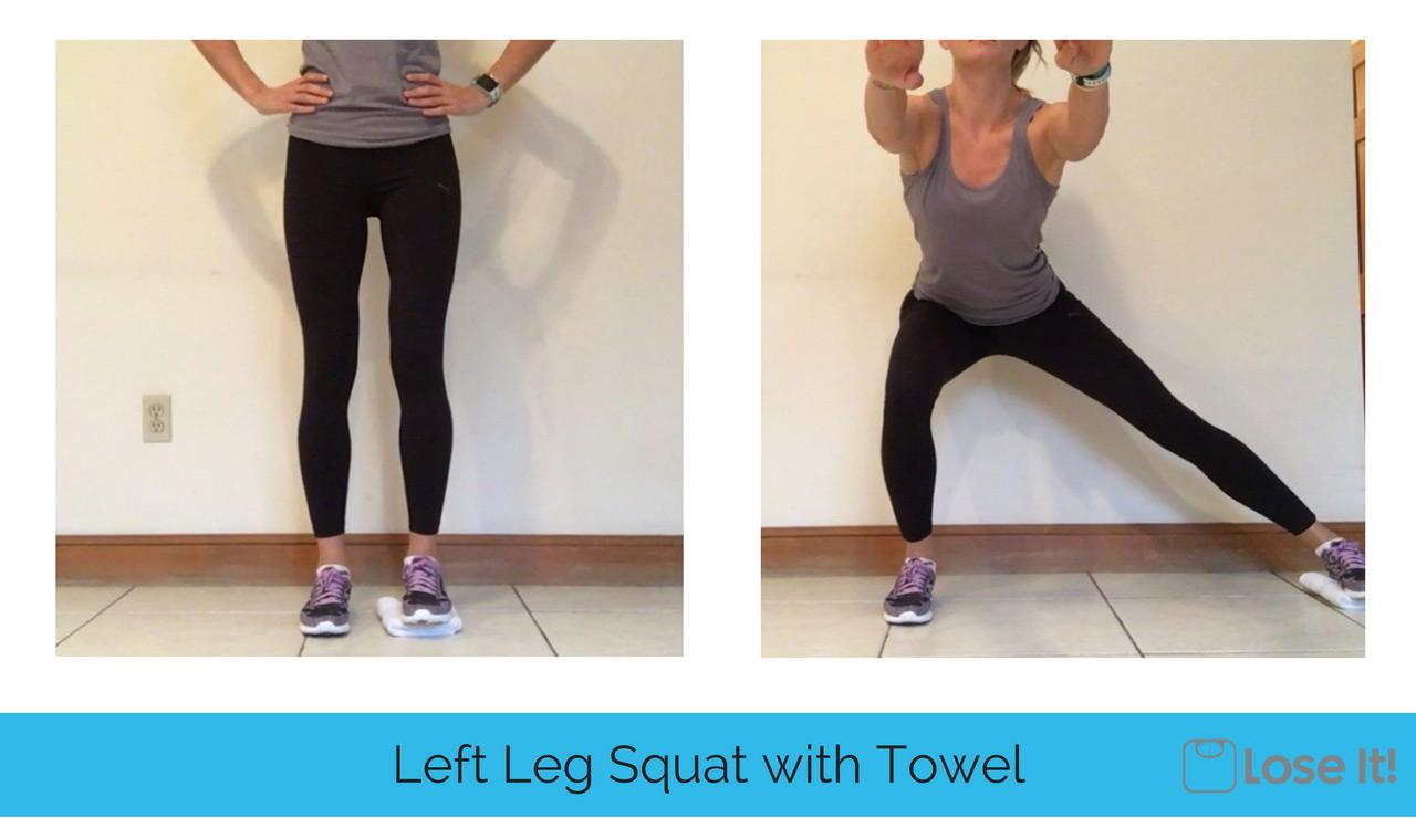 left_leg_squat