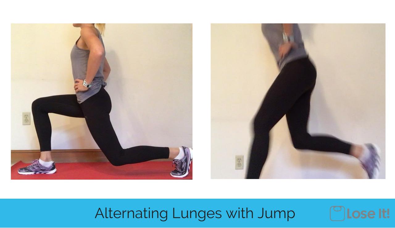 alt_lung_jump