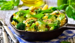 33_skillet_turkey_broccoli_and_bulgar_wk