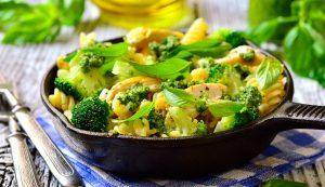 33_skillet_turkey_broccoli_and_bulgar_wk