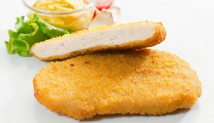 33_Breaded_Chicken_Breasts_with_Chive_Sauce_wk