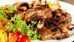 33_Grilled_Pork_Tenderloin_wk