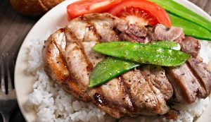 35_asian_pork_chops_wp