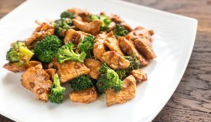 35_orange_chicken_wp