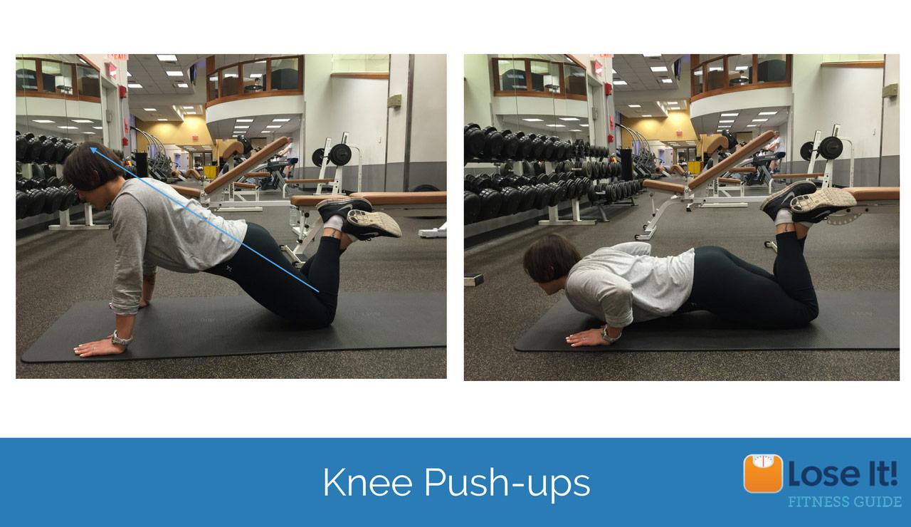 knee_pu